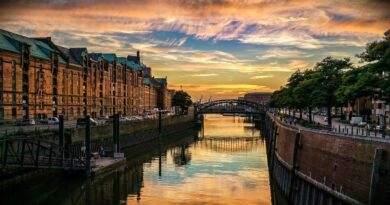 Urlaub-in-Deutschland-Hamburg