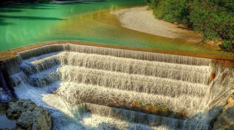 Wandern-in-Deutschland-Lech-Flusss-Bayern